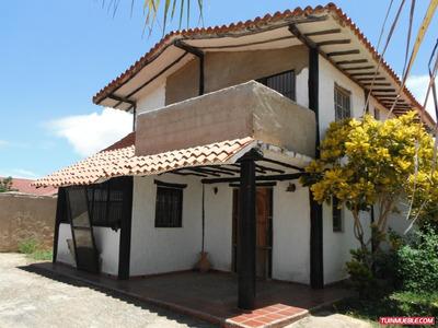 Posada Hotel Margarita Sabana De Guacuco Nueva Esparta Cf