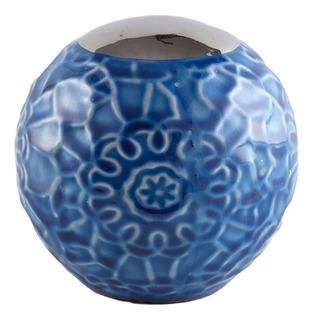 Setx3 Esfera