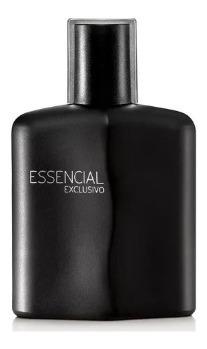 Natura Perfume Essencial Exclusivo 100ml Promoção!