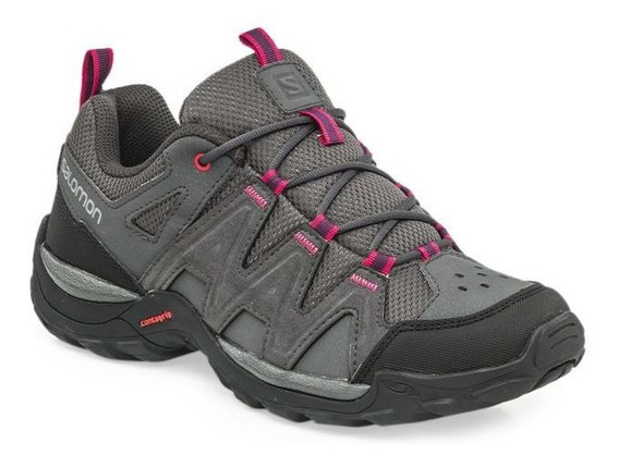 Salomon Millstream W Mode0222
