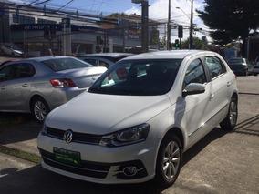 Volkswagen Gol Trendline 1.6 Full 31mil Km
