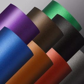 Adesivo Envelopamento Jateado Metalico 1mx1,38m Alltak