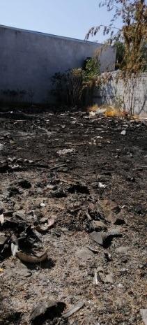 Imagen 1 de 9 de Querétaro, El Pueblito, Terreno En Venta! Fa