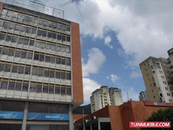 Oficina Alquiler Lomas Del Este Valencia 19-12113 Rc