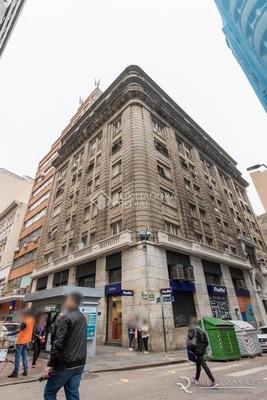 Sala/conjunto - Centro Historico - Ref: 293158 - L-293158