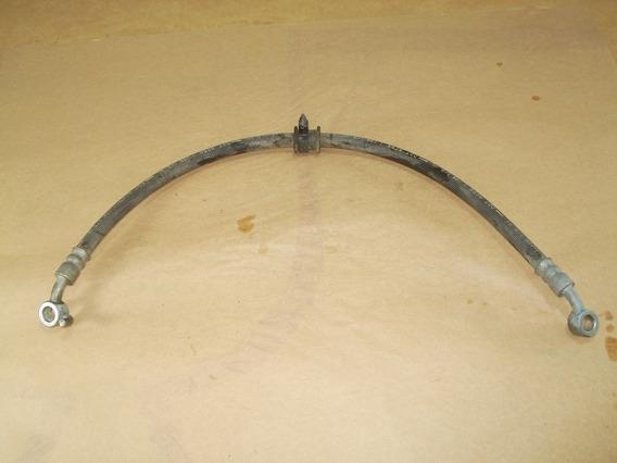 Mangueira Flexível Pinça Dianteira Bandit 1250 Gsf