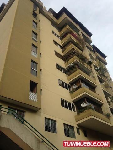 Apartamentos En Venta Ab La Mls #19-13715 -- 04122564657