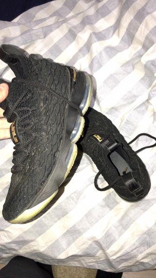 Nike Lebron 15