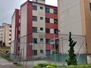Imagem 1 de 9 de Venda De Apartamento No Itaim - Ap5282