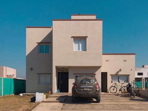 Casa En Venta Las Quintas I