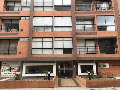 Aparta Estudio Zona Bulevar Niza/las Villas