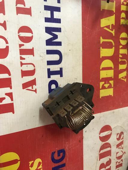 Resistor Peugeot 3017/citroen C4 - 96 622 401 80
