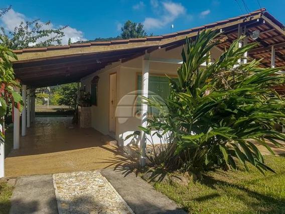 Casa - Residencial - 119840