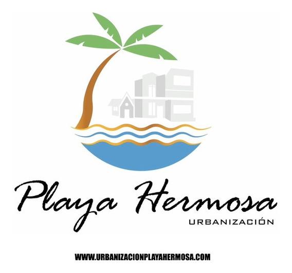 Urb. Playa Hermosa Tonsupa, Esmeraldas - Casas En La Playa
