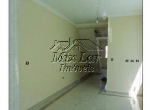 Imagem 1 de 15 de Ref 3319 Casa Sobrado No Bairro Jardim Das Flores - Osasco - Sp - 3319