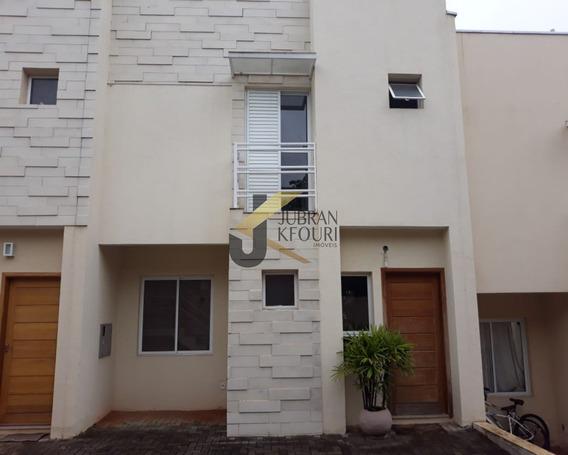 Casa - C006017 - 34703903