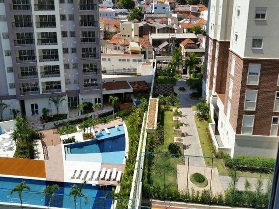Apartamento - Ap00033 - 2686510