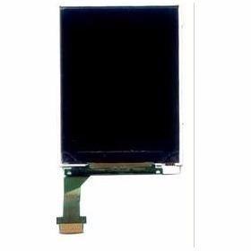 Display Lcd Sony Ericsson F305 F302 W395 Original