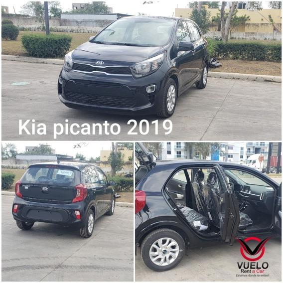 Alquiler Barato En Santo Domingo Este Vuelo Renta Car