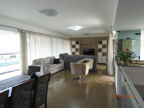 Casa, Venda E Compra, Jardim Brasil, Jundiaí - Ca01656 - 68229742