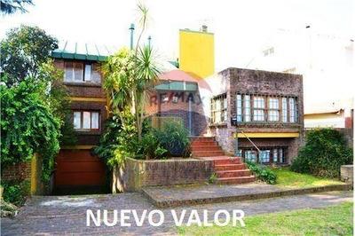 Casa 4 Ambientes Con Pileta Y Quincho En Don Bosco