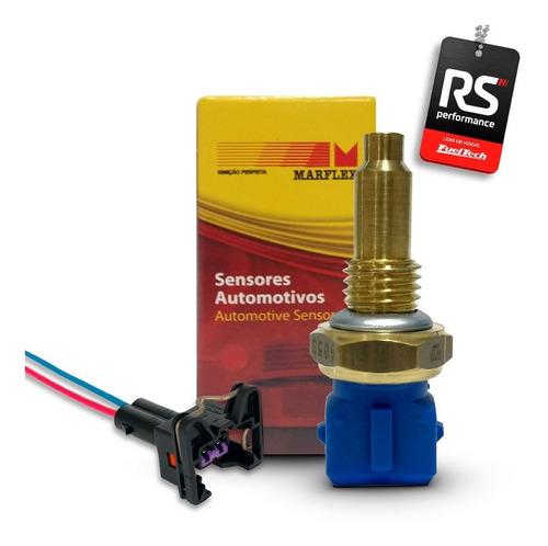 Sensor De Agua Fueltech Ft250 Ft300 Ft350 Ft400 Ft500 Ft600