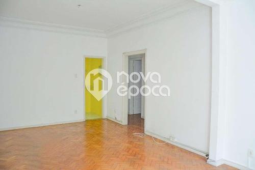 Imagem 1 de 20 de Apartamento - Ref: Ip3ap47291