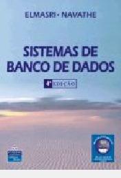 Sistemas De Banco De Dados Elmasri E Navathe