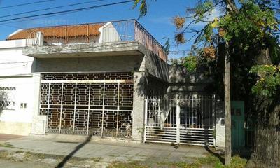 Casa - Lourdes