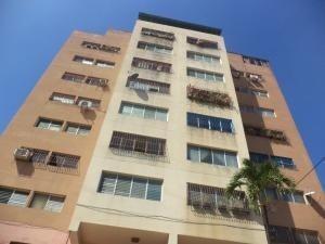 Apartamento En Venta Parroquia San Jose Valencia 20-4323 Ez