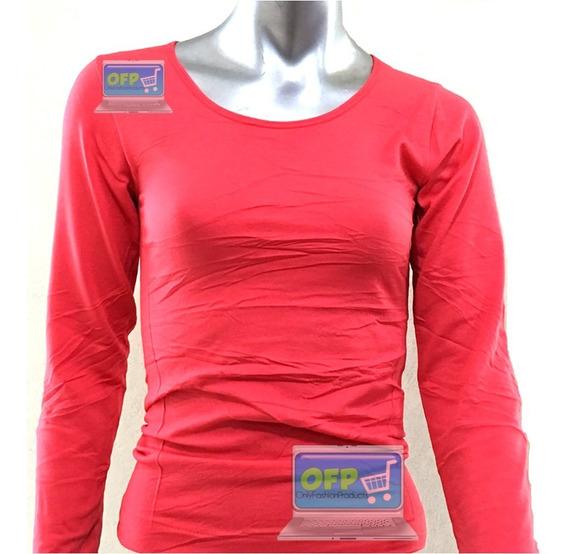 f8f868f27807 Blusa Mayoreo Negocio - Blusas de Mujer en Mercado Libre México