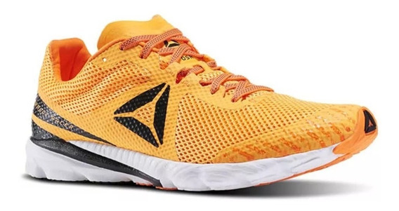 Zapatillas Reebok Training Running Harmony Racer Unisex38