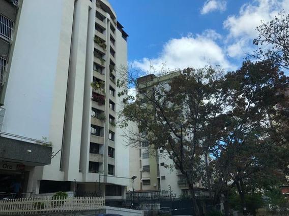 Apartamentos En Venta Mls # 20-6107