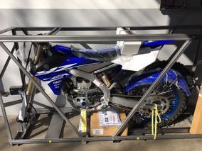 Yamaha Yz250f Yz 250 F 2018 Motomaxx
