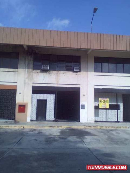Consolitex Alquila Locales Av.michelena,04143400946