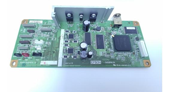 Placa Lógica Impressora Epson L1300