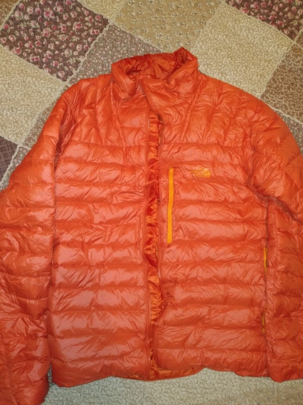 Campera The North Face Morph Talle L