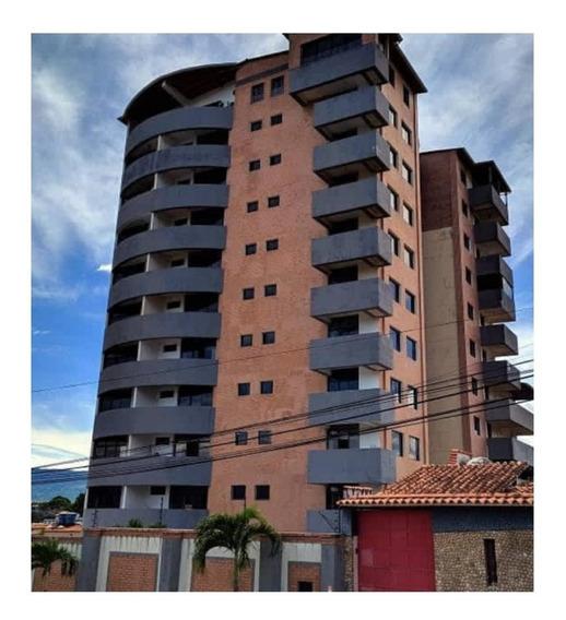 Apartamento Edif. Kavanayen Las Acacias