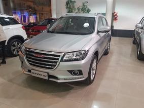 Haval H2 1.5t Luxury At, No Eco, No Hyundai, No Geely,no Kia