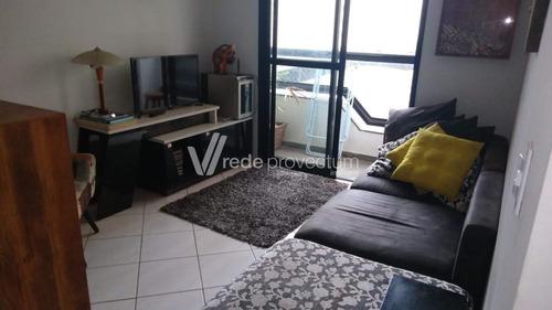 Apartamento À Venda Em Mansões Santo Antônio - Ap283814