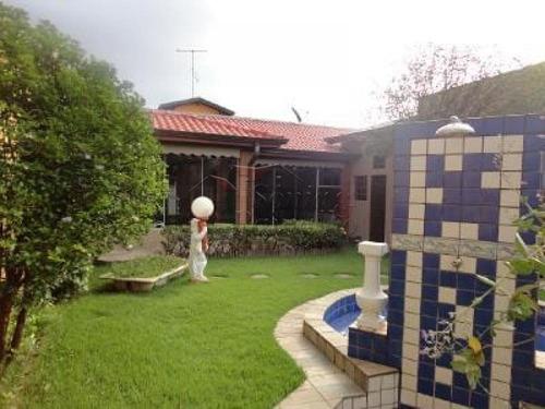 Casas - Ref: V10971