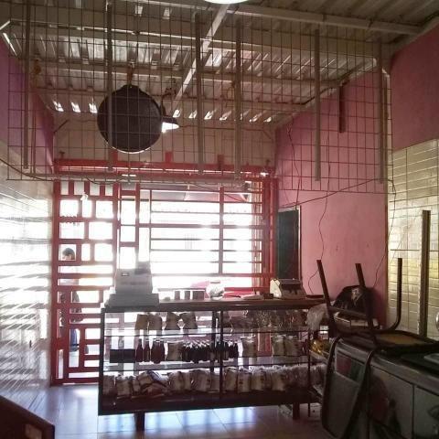 Locales En Venta, Zona Centro, Cod 20-3639 Rg
