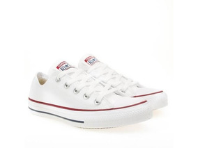 Tenis All Star Ct0001