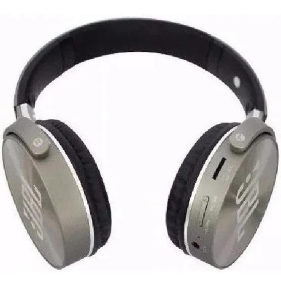 Fone De Ouvido Jbl 950bt Bluetooth