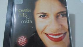 ALCIONE NOVELAS O CD BAIXAR