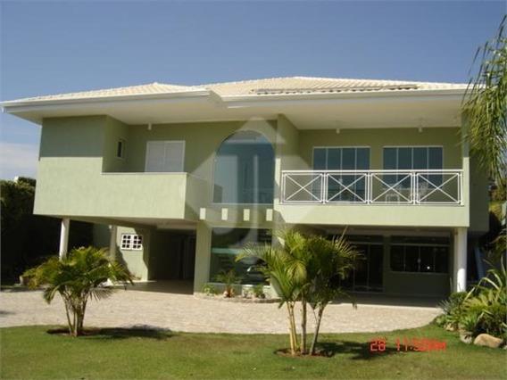 Casa Residencial À Venda, Jardim Santa Rosa, Vinhedo - Ca0099. - Ca0099