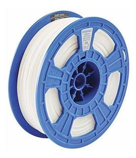 Dremel Pla-tra-01 3d Pla Translucido 0.75kg