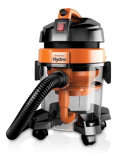 Bennett Read Hydro Vac - Tevecompras Hidro Aspiradora