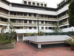 Mls20-22852 Apartamento Los Chorros 0424 128 81 19