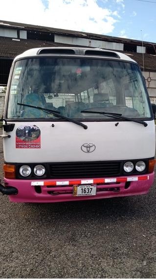 Toyota 2008 Taiwan